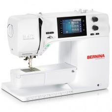 Bernina 475QE