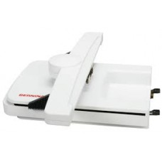 Bernina Embroidery Unit for the 7&8 series