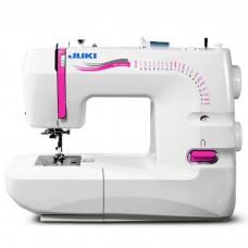 Juki HZL-353Z Sewing Machine